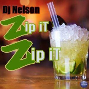 Zip It Zip It