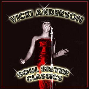 Soul Sister Classics