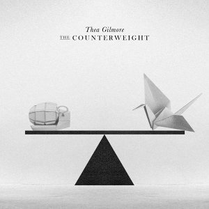 The Counterweight (Deluxe)