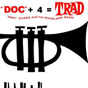 Doc + 4 = Trad