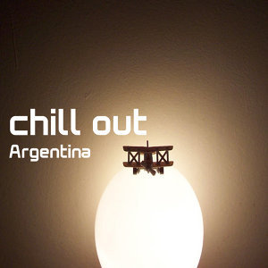 Chill Out Argentina