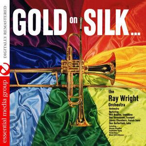 Gold On Silk (Digitally Remastered)