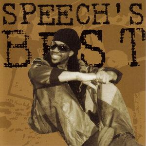 Speech's Best