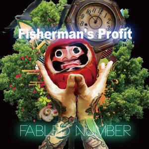 Fisherman's Profit
