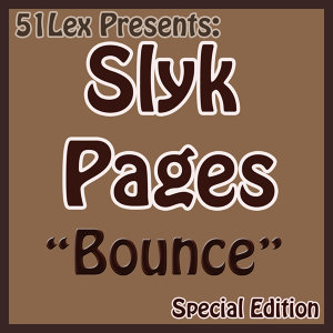 51Lex Presents Bounce