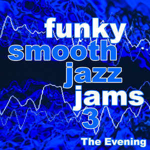 Funky Smooth Jazz Jams 3