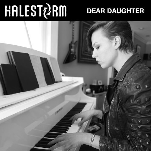 Dear Daughter - Video Version