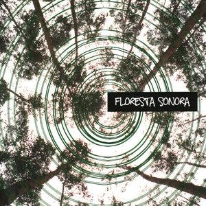 Floresta Sonora