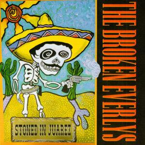 Stoned In Juarez