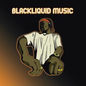 Blackliquid Presents Da Album