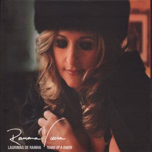 Lágrimas de Rainha - Tears of a Queen