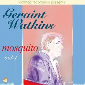 Mosquito Vol. 1