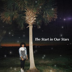 The Start in Our Stars