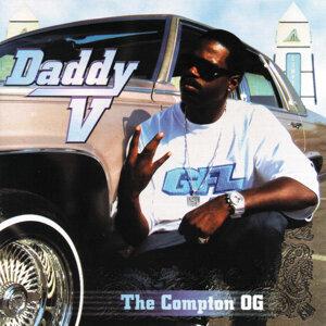 The Compton OG