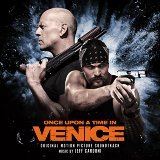 Once Upon a Time in Venice (Original Motion Picture Soundtrack)