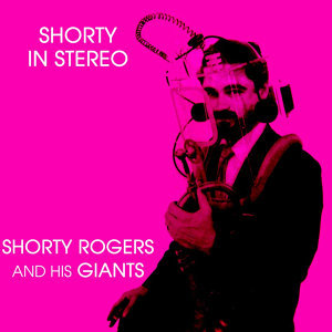 Shorty In Stereo