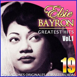 Elsie Bayron Vol.1