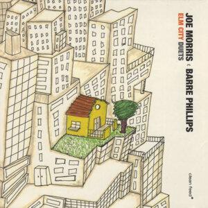 Elm City Duets 2006