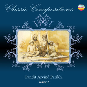 Classic Compositions (Volume 2)