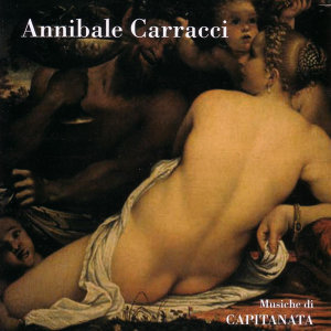 Annibale Carracci