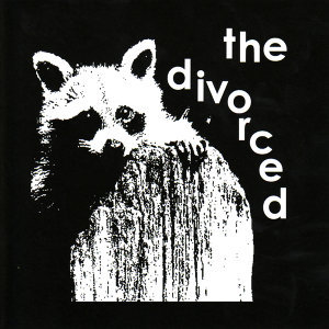 The Divorced