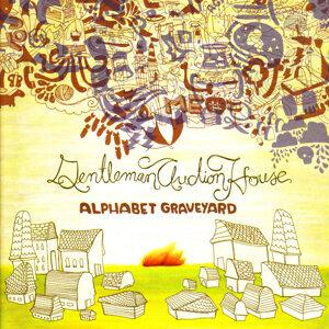 Alphabet Graveyard