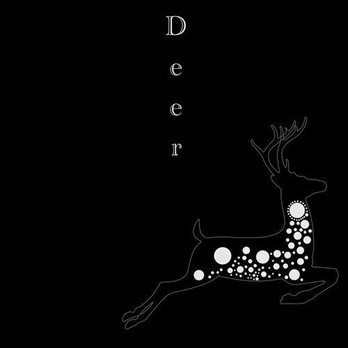 Deer EP