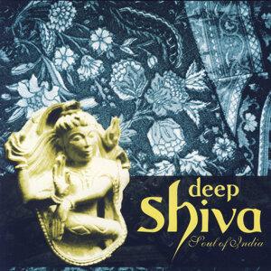 Deep Shiva