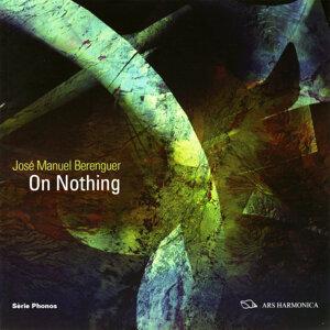 On Nothing