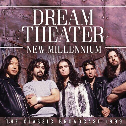 New Millenium (Live)