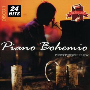 Piano Bohemio