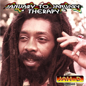 January to January