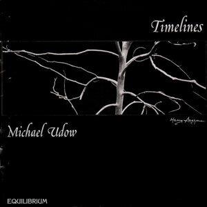 Udow: Timelines