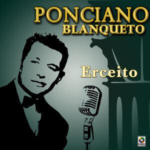 Erceito