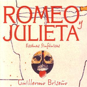 Romeo y Julieta. Escenas sinfonicas