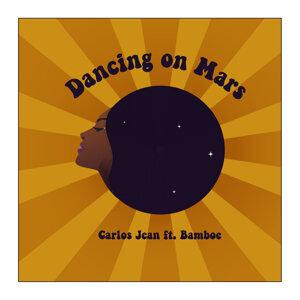 Dancing on Mars
