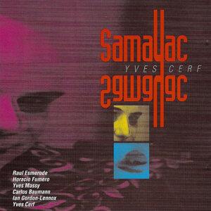 Samayac