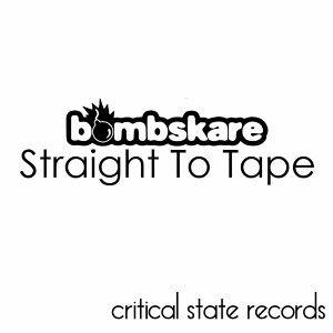 Straight To Tape