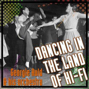 Dancing In The Land Of Hi-Fi