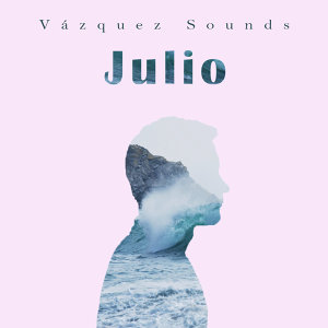 Julio - Single