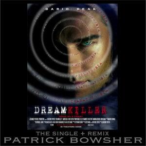 Dreamkiller - Single