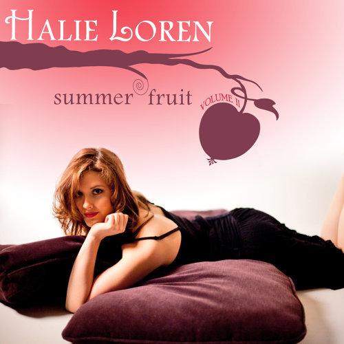 Halie LorenTop Hits