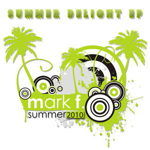 Summer Delight EP