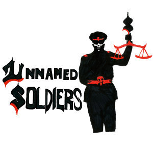Unnamed Soldiers EP