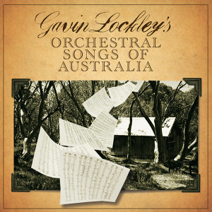 Orchestral Songs of Australia