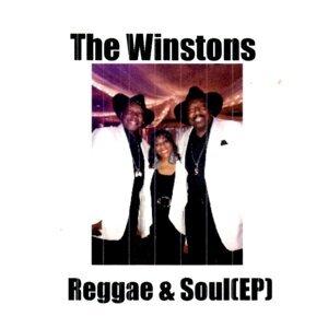 Reggae & Soul