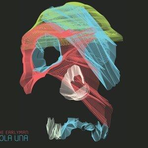 Lola Una