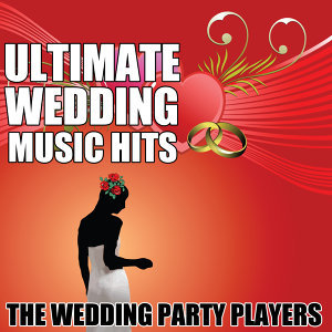 Ultimate Wedding Music Hits