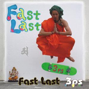 Fast Last
