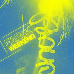 Weekend - EP